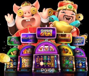 5 วิธีบริหารจัดการเงินทุน ที่ใช้เล่นเกมสล็อตออนไลน์