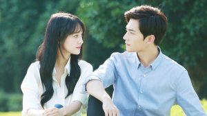 รีวิว หนัง Wei Wei beautiful smile